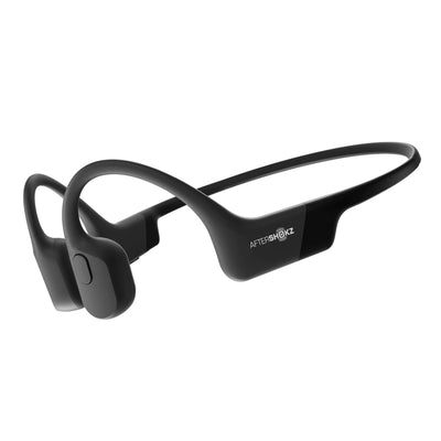 AfterShokz Aeropex Headphones (SKU: AS800CB)