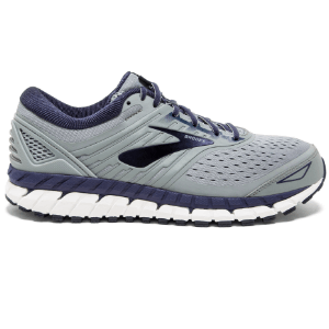 Brooks Beast 18 (SKU: 110282.015)