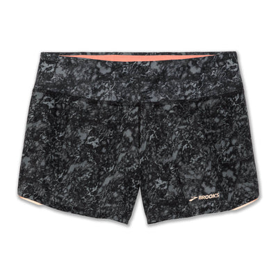 "Brooks Chaser Short 5"" (SKU: 221255.088)"