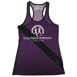 CRC Advanced Training '19 Racerback, Pickerington (SKU: AT19PICKW)