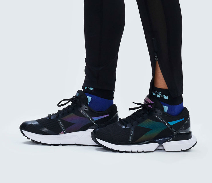 Diadora Elite TRX Hip (SKU: 175601.C7406)