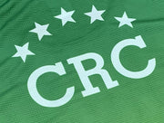 CRC AT20 Dublin Singlet (SKU: AT20DUB.W)