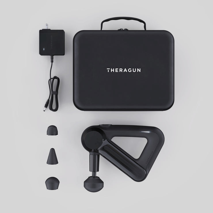 Theragun G3 (SKU: G3-BLK)