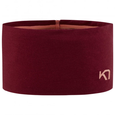 Kari Traa Tikse Headband (SKU: 610923.PORT)