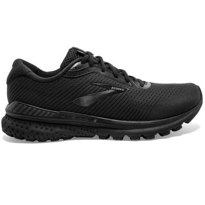 Brooks Adrenaline GTS 20 (SKU: 110307.040)