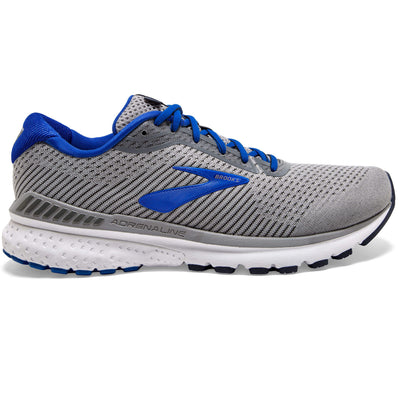 Brooks Adrenaline GTS 20 (SKU: 110307.051)