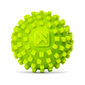 TriggerPoint MobiPoint Massage Ball (SKU: mobipoint)