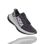 Hoka One One Carbon X (SKU: 1102887.BNCL)