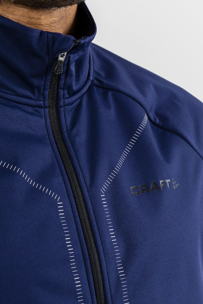 Craft Storm Jacket 2.0 (SKU: 1904258.391999)