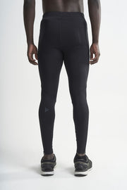 Craft Essential Warm Training Tights (SKU: 1907757.999000)