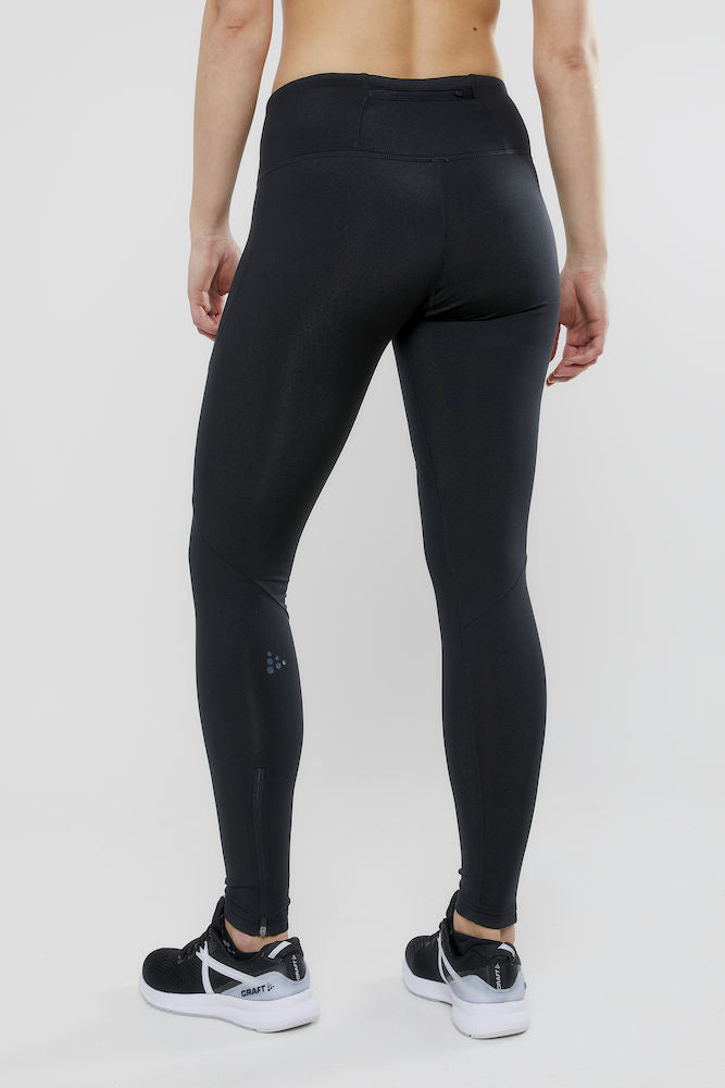 Craft Essential Warm Tight (SKU: 1907758.999000)