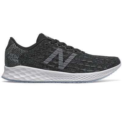New Balance Fresh Foam Zante Pursuit (SKU: WZANPBK)