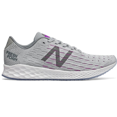 New Balance Fresh Foam Zante Pursuit (SKU: WZANPWV)