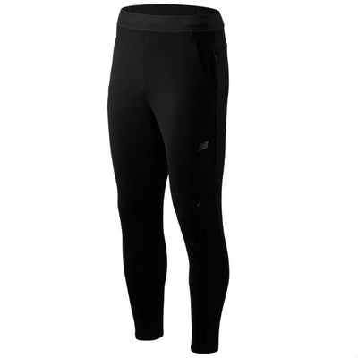 New Balance Q Speed Run Crew Pant (SKU: MP93255.BK)