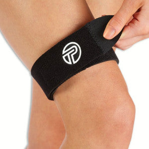 ProTec IT Band Compression Wrap (SKU: 1500-1503)