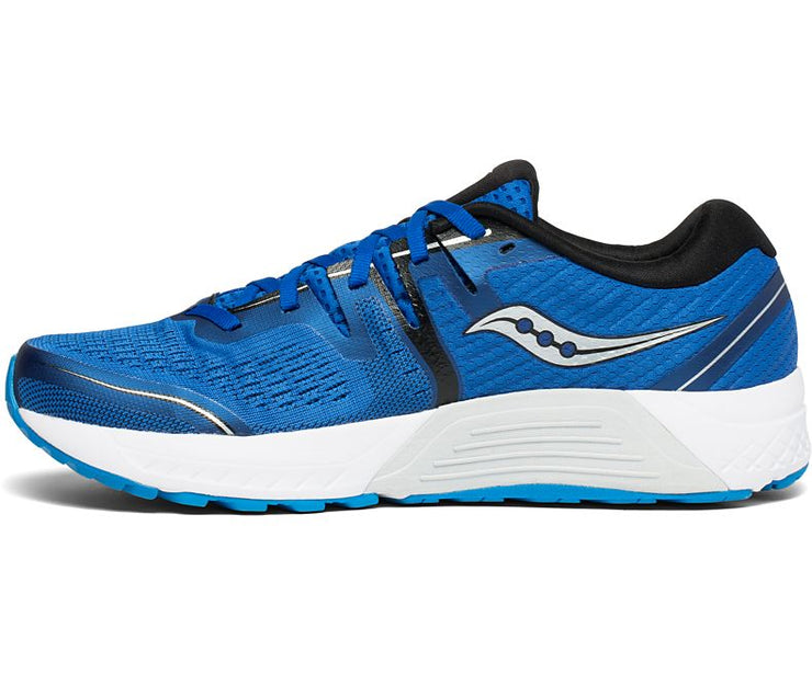 Saucony Guide ISO 2 (SKU: S20464-4)
