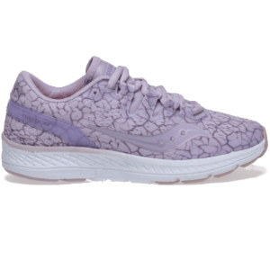 Saucony Freedom ISO Kids (SKU: S71000-2)
