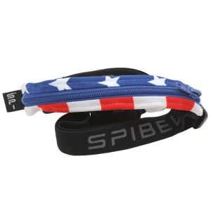 Spibelt, Stars & Stripes (SKU: 7BL-A039-002)