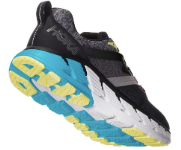 super popular d9659 1967e Hoka One One Gaviota 2 (SKU: 1099630.PSCB)