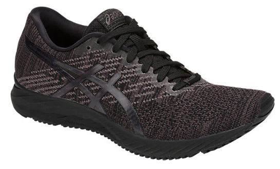 ASICS DS Trainer 24 (SKU: 1012A158.001)