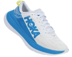 Hoka One One Carbon X (SKU: 1102887.wdbl)