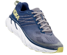 Hoka One One Clifton 6 (SKU: 1102873.EBWD)
