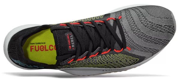 New Balance Fuelcell Rebel (SKU: MFCXBM)