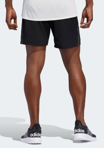 adidas Supernova Short (SKU: DZ4899.7)