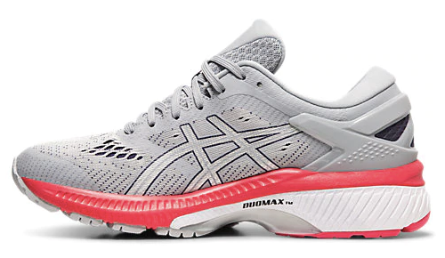 ASICS GEL-Kayano 26 (SKU: 1011A541.020)