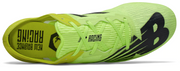 New Balance MD500v7 (SKU: MMD500Y7)