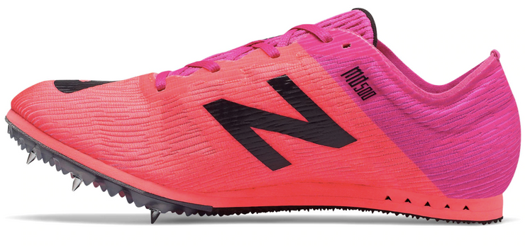 New Balance MD500v7 (SKU: WMD500P7)