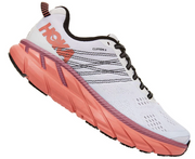 Hoka One One Clifton 6 (SKU: 1102873.NCLN)