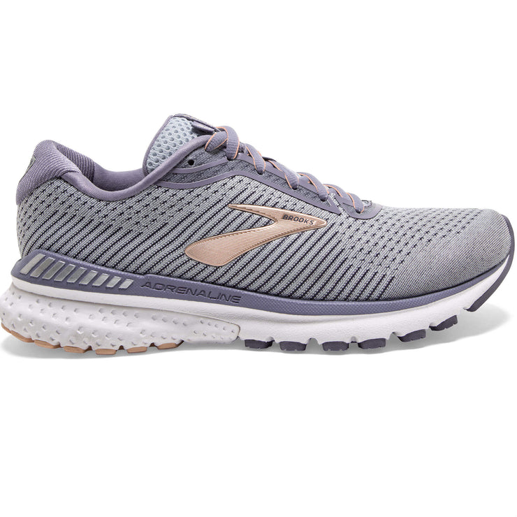 Brooks Adrenaline GTS 20 (SKU: 120296.073)