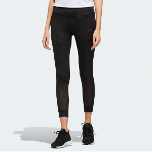 adidas Own the Run 7/8 Tights (SKU: DZ2009)