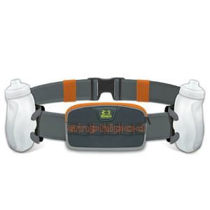 Amphipod RunLite XTech 2 Plus (SKU: 10002-10-OR)