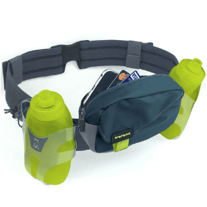 Amphipod Profile-Lite Breeze Hydration Belt (SKU: 304-1)