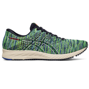 ASICS DS Trainer 24 (SKU: 1011A176.402)