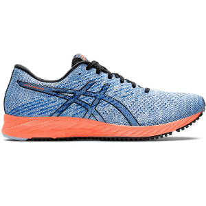 ASICS DS Trainer 24 (SKU: 1012A158.400)