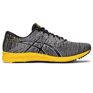 ASICS DS Trainer 24 (SKU: 1011A176.003)