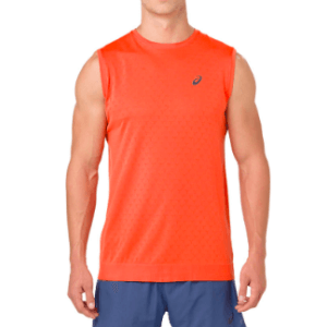 ASICS GEL-Cool Sleeveless (SKU: 2011A318.800)