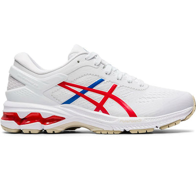 ASICS GEL-Kayano 26 (SKU: 1011A771.100)