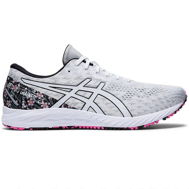 ASICS GEL-DS Trainer 25 (SKU: 1011A980.100)