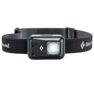 Black Diamond Astro Headlamp (SKU: BD6206228BlakALL1)