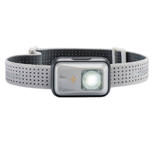 Black Diamond Astro Headlamp (SKU: BD6206228nclall1)
