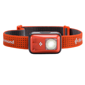 Black Diamond Astro Headlamp (SKU: BD6206228OCTNALL1)