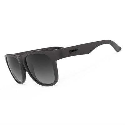 Goodr Sunglasses, BFG Collection: Bigfoot's Fernet Sweats (SKU: GOODR-BFS)