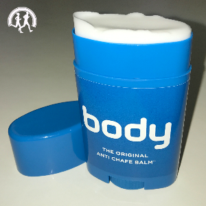 BodyGlide, 1.5oz (SKU: bdg1.5)