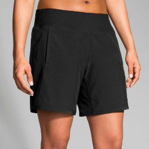 "Brooks Chaser Short 7"" (SKU: 221256.001)"