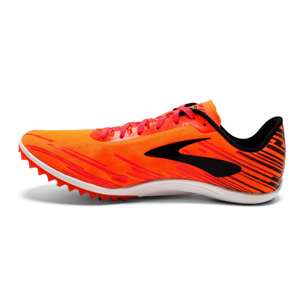 Brooks Mach 18 (SKU: 110237.861)