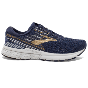 Brooks Adrenaline GTS 19 (SKU: 110294.439)